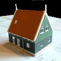 Eilandraad wil serieus onderzoek naar bouwlocaties op Marken