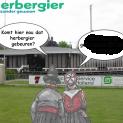 Hoe staat het met het zorgconcept Herbergier op Marken?