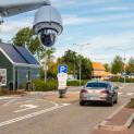 Camera's tegen illegaal verkeer op Marken taboe