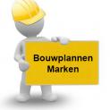 Eilandraad wordt intensief betrokken bij diverse bouwplannen Marken