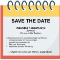 4 maart 2019 informatieavond voor starters op de woningmarkt