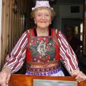 Marken werkt aan 'eigen' seniorenwoningen: oud worden op 't eiland