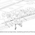 Reactie op zienswijze Eilandraad Ontwerp-Omgevingsvisie Waterland 2030