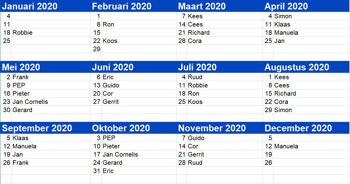 rooster2020